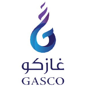 National Gas and Industrialization Company