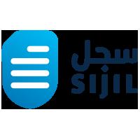 Saudi Financial Lease Contract Registry Company