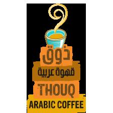 Thouq Coffee