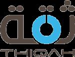 THIQAH Business Services