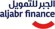 Al Jabr Financing Company