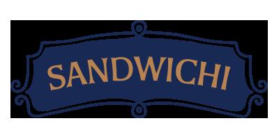 Sandwichi