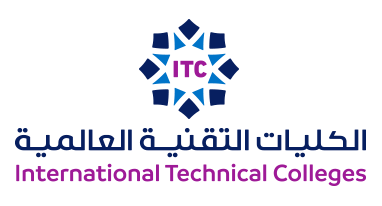 International Technical Colleges